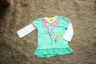 Baby Girl's Top/Tunic (3-6 Months)