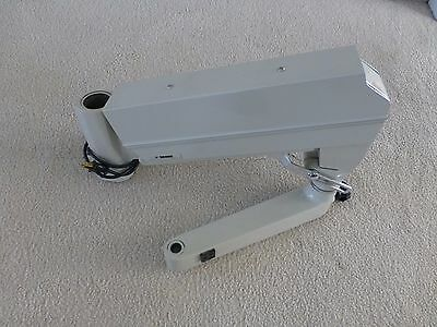 Reliance Ophthalmic Third Instrument Keratometer Arm - GREAT CONDITION