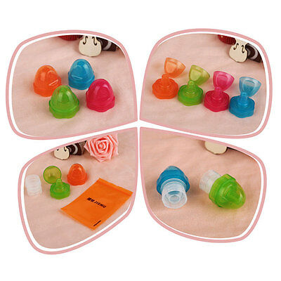 Converter Portable Baby Drinking Pacifier Prevent Children Kids Choking