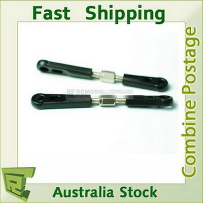 FP 06016 Steering Linkage HSP 1/10 Scale RC Parts 6016