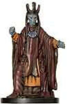 Nute Gunray #09 Universe Star Wars Miniatures NM