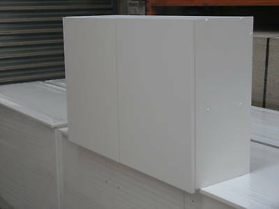 Overhead Cabinet, Kitchen Cupboard, Laundry Cabinet, 600x700x300 Wall Cabinet