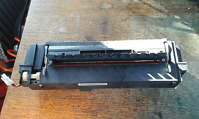 Ricoh SP-C231/Kyocera fuser G1664027 fits more.see list below  perfect condition
