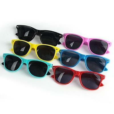 Kids Unisex Sunglasses Goggles  UV400, beach wear Next day postage