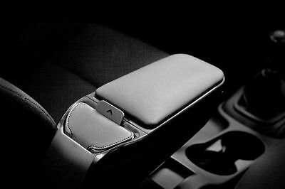 Tailor Made Armrest Centre Console Armster 2 fit to MAZDA CX-3 2015 2016 2017