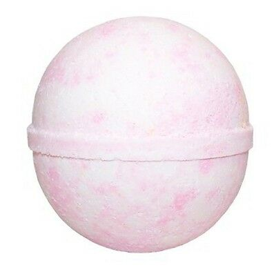 Five For Her Bath Bomb