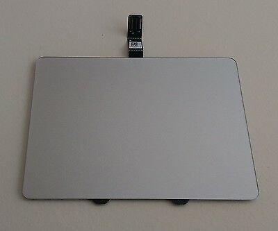 Apple Macbook Pro 13'' A1278 Mid 2012 Trackpad Touchpad Mouse Mac