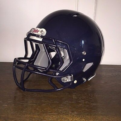 RIDDELL Speed Youth Football Helmet NEW with Inner Lining