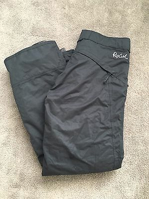 Ripcurl Snowboard Snow Pants Size 12