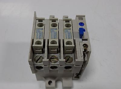 Cutler-Hammer Thermal Overload Relay  C306Gn3 Series B1