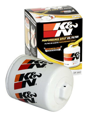 Oil Filters KN-163 K&N OIL FILTER fits BMW K1 1000 1989-1994 Engines & Engine Parts
