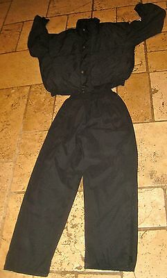 Proquip Weatherwear Rain Jacket and trousers - mens - Size XXL