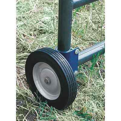 New Farm Ranch GATE WHEEL prevents sag mounts easy quality SpeeCo OEM SHIPS FREE
