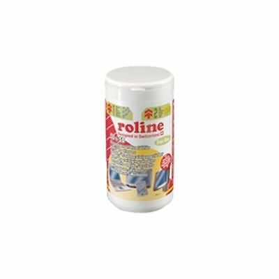ROLINE Monitor-Cleaning-Tissues 19.03.3105