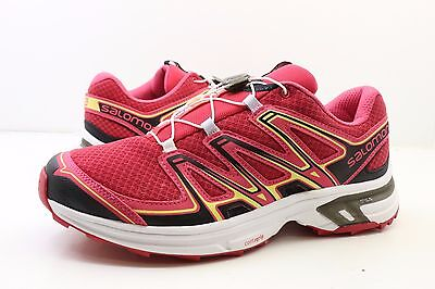 Salomon Wings Flyte 2 Trainers Ladies, Womens running shoes UK size 8.5