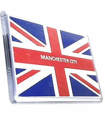 Manchester United Pennant Official Football Souvenir Gifts