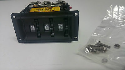 Digiswitch 300  Switch    Digitran 7-R-278 A