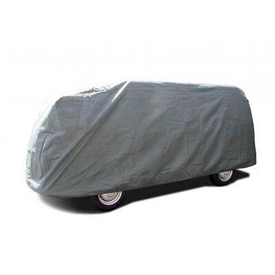 Maypole Breathable 4 Ply T2 Camper Van Cover