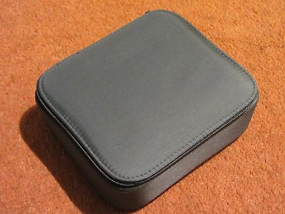 Bwia Airlines Business Class Amenity Kit Box Packed With Items