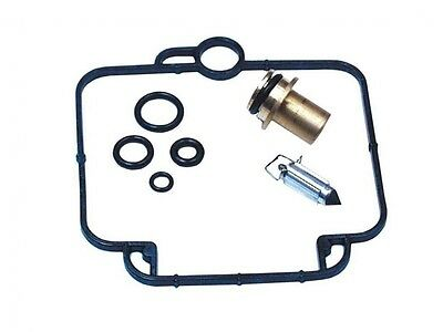 Vergaser Reparatur Satz / Carburetor Repair Kit SUZUKI  GSX-R 1100  1991-1997