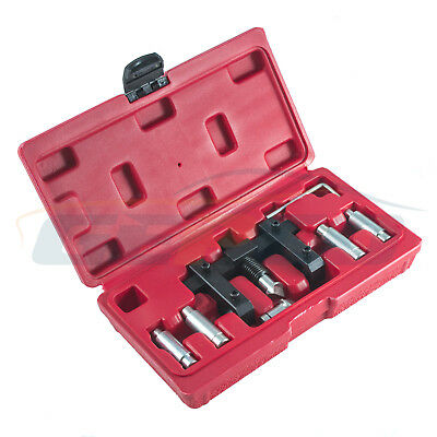 Ball Joint Spreader Set Ball Joint Spreader Spread Shock Absorber Control Arm