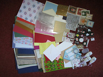 joblot of craft see photos and listing  [ 3 ]