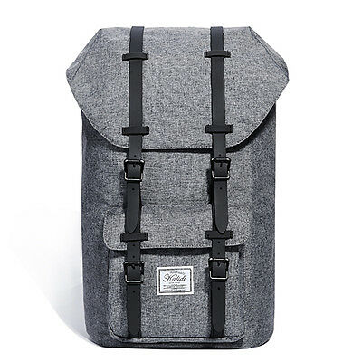 Protective Business BackPack for Laptops Macbooks Chromebooks 15.6 inch 17'' NEW