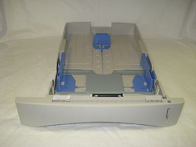 Brother Intellifax 4100e 250 Page Input Paper Tray UU2098