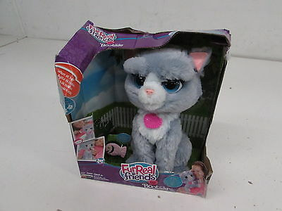 FurReal Friends Bootsie B5936AS0