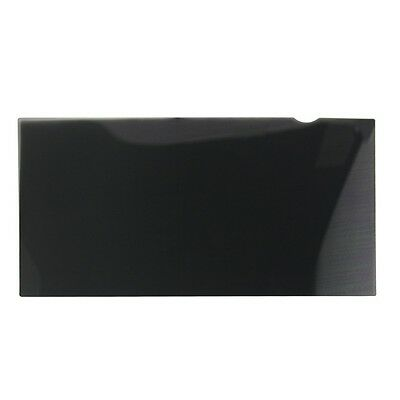 3M Privacy Filter from Lenovo for X1, X1 Carbon Touch and T440s Touch 4Z10A22782