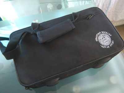 Bb Clarinet Case EXCELLENT CONDITION