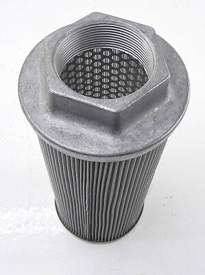Flow Ezy Suction Strainer Filter HA-FS-50