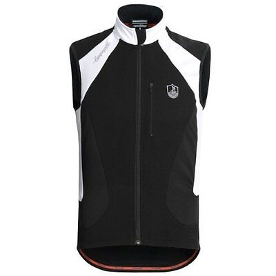 Campagnolo Raytech Thermo TXN Vest Men's S