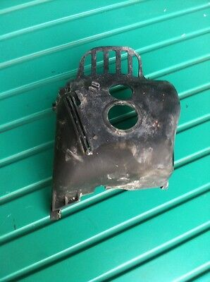 Hilti DSH 700 Cylinder Cover
