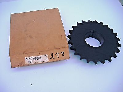 Browning H80Q23 Sprocket, Made in USA