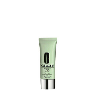 BB Cream Base Protectrice Quotidienne Anti-âge SPF 30 Clinique, 40 ml, neuf
