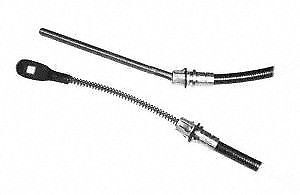 ACDelco 18P1356 Rear Right Brake Cable