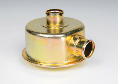 ACDelco CV916 Emissions CDR Valve