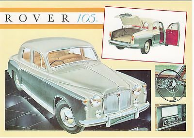 UK Classic Car Adverts Fridge Magnets 90mm x 60    BUY UP TO 3 Mix No EXTRA P&P
