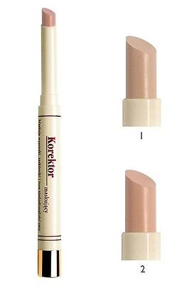 Bell Masking Stick Concealer Cover Imperfections And Pores
