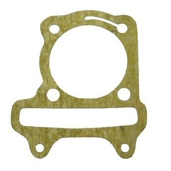 Cylinder Gasket for 50cc-100cc GY6 Scooters Mopeds ATVs