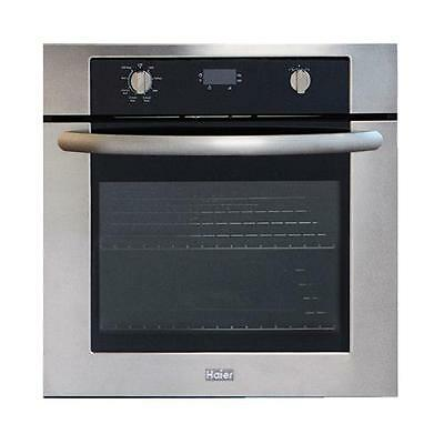 Wall Ovens Ranges Amp Cooking Appliances Major Appliances