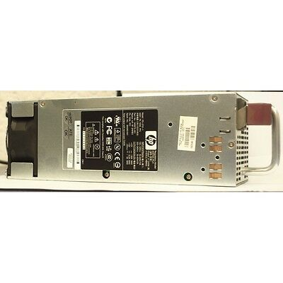 Alimentazione HP PS-3701-1 per Proliant ML350