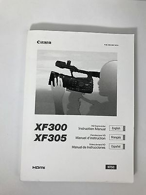 eos 20d user manual