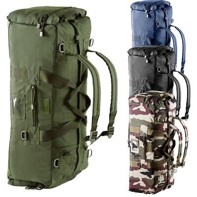 Sac Commando Militaire Voyage Militaire Outdoor Paintball