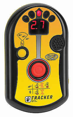 BCA Tracker DTS Avalanche Transceiver Backcountry Safety Touring New 2015