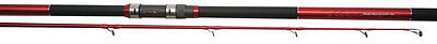 New Daiwa Theory Beach Shore Fishing Rod 12' 2Pc Multiplier Model No. Thb12M-Au