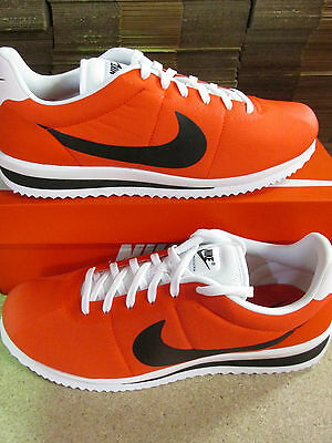 Nike Cortez Ultra Mens Running Trainers 833142 601 Sneakers Shoes