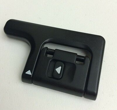 Genuine GoPro Lock Buckle Latch for the Gopro Hero 3 Dive Housing Case