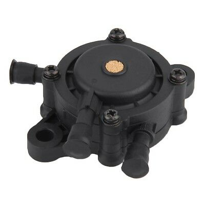 Fuel Pump Replacement Part For Briggs & Stratton 491922 808656 RT